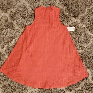 Red Dress Boutique Shift Dress